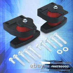 For 99-05 VW Golf GTI Jetta MK4 2.8 VR6 Manual Transmission & Engine Motor Mount