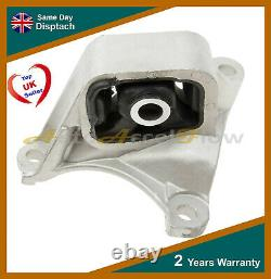 Front Middle Gearbox Engine Mount Honda CIVIC Type R Ep3 K20a 2001-2005 K20a New