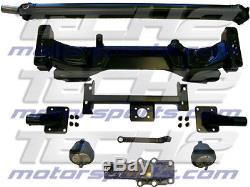 g35 manual swap kit