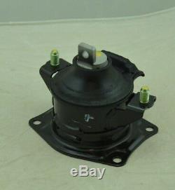 Genuine Honda Accord Rear Engine Mount (AT) 50810-SDA-A02