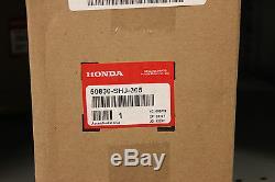Genuine OEM Honda Odyssey LX, EX Front Motor Mount 2005-2007 (50830-SHJ-305)