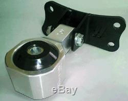 HASPORT FG4RR-62A REAR Engine mount for 2012-15 Civic Si Coupe & Sedan