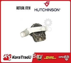Hutchinson Oe Quallity Engine Mount Hu586454