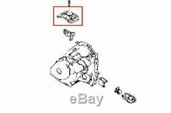 Hardrace Focus MK2 ST225 Gearbox Mount 6885 (Fast delivery)