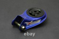 Hardrace Rear Gearbox Mount for Ford Focus Mk2 ST 2.5 Turbo