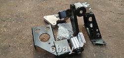 Hasport Style EG K20 Swap Engine Mount Set EG Civic DC2 Integra 70A