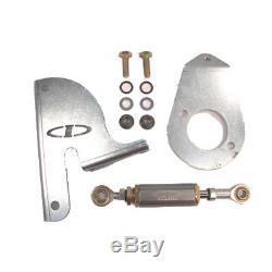 INGALLS STIFFY ENGINE TORQUE DAMPER 00-09 HONDA S2000 93048