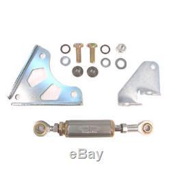 Ingalls Stiffy Engine Torque Damper 02-05 CIVIC Si 93022