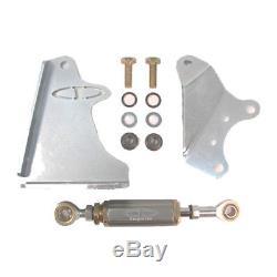 Ingalls Stiffy Engine Torque Damper 03-06 Accord 2.4l 93041