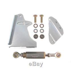 Ingalls Stiffy Engine Torque Damper 04-07 08 Acura Tsx 93044