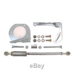 Ingalls Stiffy Engine Torque Damper 04-09 Mazda Rx-8 93039