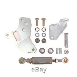 Ingalls Stiffy Engine Torque Damper 2003-2011 Honda Element 93045