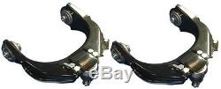 Ingalls Front Control Arm Camber Kit 98 99 00 01 02 03 CL Tl 39207 39208