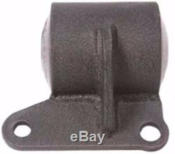 Innovative 29650 Motor Mounts Kit 75A for 92-96 Prelude F22 H22