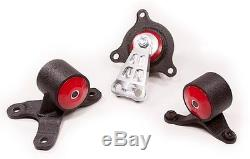 Innovative Mounts 02-06 Acura RSX/02-05 Honda Civic EP3/SI Mount Kit 60A