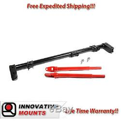 Innovative Mounts 1990-1993 Acura Integra Competition Bar