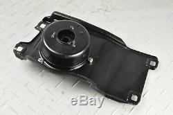 Jaguar Xjs 3.6 4.0 Manual Refurbished Re-bushed Gearbox Mounting Bracket Cbc4125