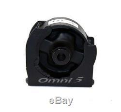 K025 Fit 01-03 Toyota RAV4 2.0L Engine Motor & Trans. Mount for Auto. (4pc Set)