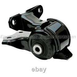 K2078 Engine Motor Mount Set for 2003-2008 Mazda 6 i Sedan 2.3L withAUTO Trans
