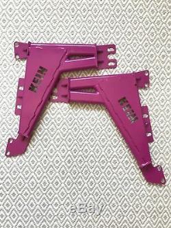 KEIN Fender Brace For Subaru Impreza GD 01-07 WRX / STI