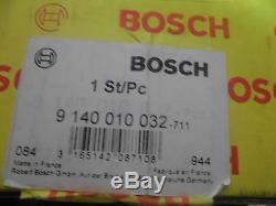 Klimabedienteil Original Bosch 9 140 010 032 9140010032 Für Alfa Romeo 164