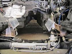 LS1/LSx Engine Motor Transmission Mounts Swap Kit For 1992-1998 BMW E36 T56