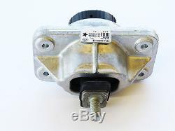 Land Rover Range Rover OEM Genuine Engine Mount LR054850