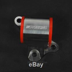 M1003 Engine Swap Mount Kit with 3 Bolt For Civic B Series EK Chassis