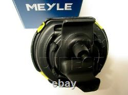 MEYLE Front Engine Mount Metal Heavy Duty VW Mk2 Golf GTI 1.8 8V 16V 191199279E