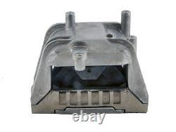 MTC Engine & Trans Mount 2PCS for 2006-2014 VW Golf Jetta Rabbit 2.5L