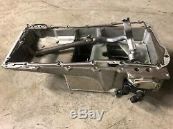 Mazda RX8 LS Swap Kit