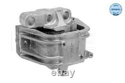 Meyle Engine & Gearbox Mount Set Of 3 Vw Golf Mk5 Gti 2.0 Tfsi