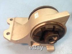 Motor & Trans Mounts Set 3PCS For Ford 09-12 Flex 3.5L, Taurs, Taurs X, Lincoln