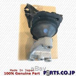 NEW Genuine Honda OEM 2006 2011 Civic Front Motor Mount 50820-SNA-P01