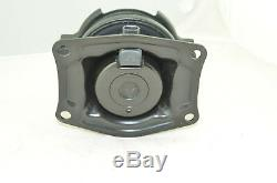 NEW Genuine OEM Honda 50810-SZA-A02 RR Engine Mounting Rubber Assembly, Pilot