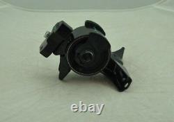 NEW Genuine OEM Honda Ridgeline Engine Side Mount Assembly 50820-SJC-A01