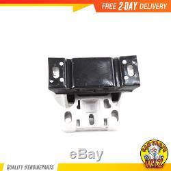 NEW Motor & Trans Kit Fits 98-06 Volkswagen Beetle/ Golf/ Jetta 1.8L / 2.0L