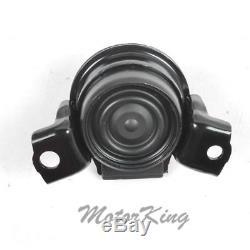 NEW PAIR MANUAL TRANS Engine Mounts For 2004-2011 Mazda RX8 MK062 MK063 M757