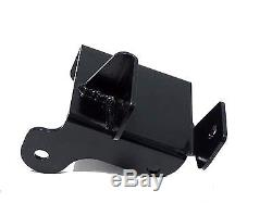 OBX Engine Mount & Bracket for K-Swap to EK Chassis Fit 96 97 98 99 00 Civic
