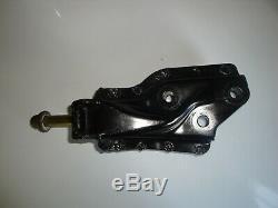 OEM 94-01 Integra Transmission Torque Mount Bracket 5 Speed B Series B16 B18