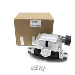 OEM NEW Engine Torque Motor Mount 1.4L Turbo 12-18 Chevrolet Sonic 95133816