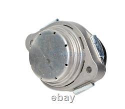 OEM Quality L & R Engine Mount 2PCS Set for 2001-2006 BMW E53 X5 3.0i Hydraulic