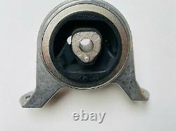 Oem Vauxhall Upper Engine Mount Astra Zafira Gsi Vxr Z20leh Z20let 9227958