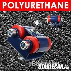 POLYURETHANE Engine mount BMW E36 E46 Z3 Z4