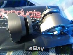 Porsche 944, Semi Solid Engine Mounts. Made by 9 Products of Finland, Imported