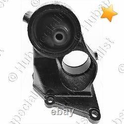 REAR ENGINE MOUNT FOR 1997-1998-1999-2000-2001 TOYOTA CAMRY V6 Lexus ES300 92-98