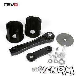 REVO Performance Upgrade Pendulum Mount Audi A3 S3 8P 8RV512M500502