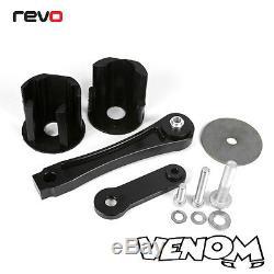 REVO Performance Upgrade Pendulum Mount VW Golf MK5 GTi 1RV512M500502