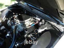 S10 S15 Blazer Sonoma V8 Engine Swap SBC 350 Kit Chevy GMC Headers Mounts