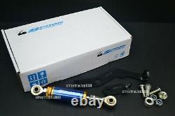 SPOON Engine Touque Damper Honda Civic EG EJ EK D15 D16 DEL SOL SOHC